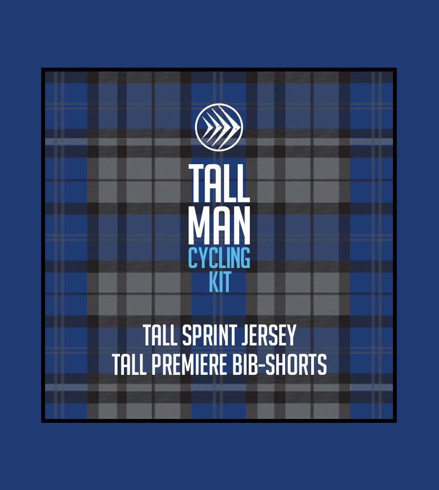 blueplaid-tallman-paddedbibshorts-logo.jpg