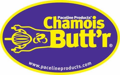 buttr-logo.jpg