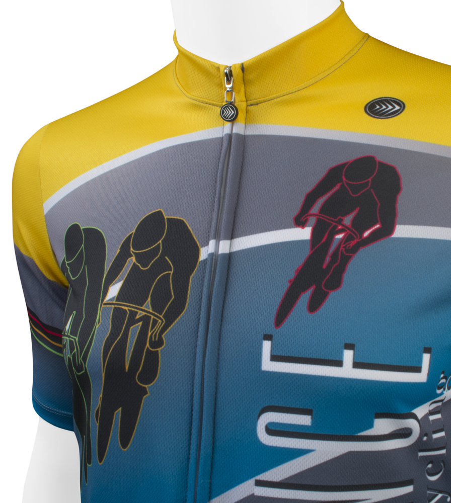 cadance-tallman-cyclingjersey-detail-2.png