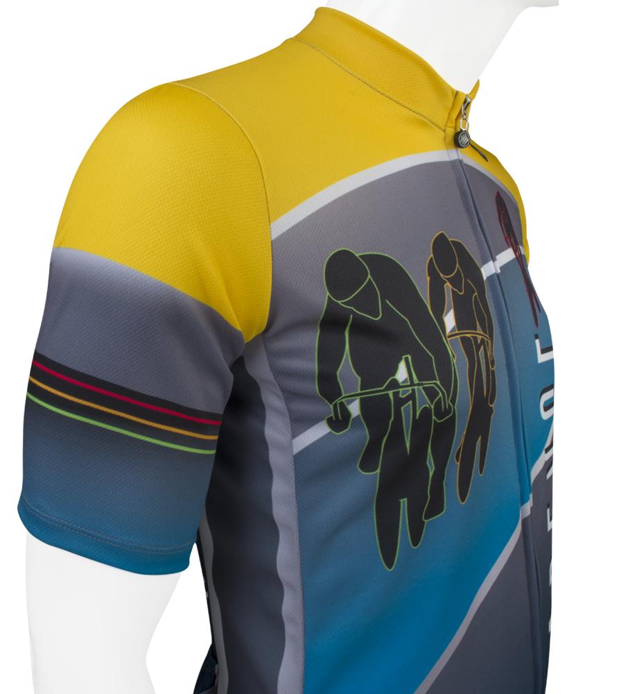 cadance-tallman-cyclingjersey-detail-sidepanel.png