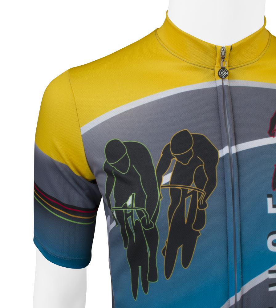 cadance-tallman-cyclingjersey-detail.png