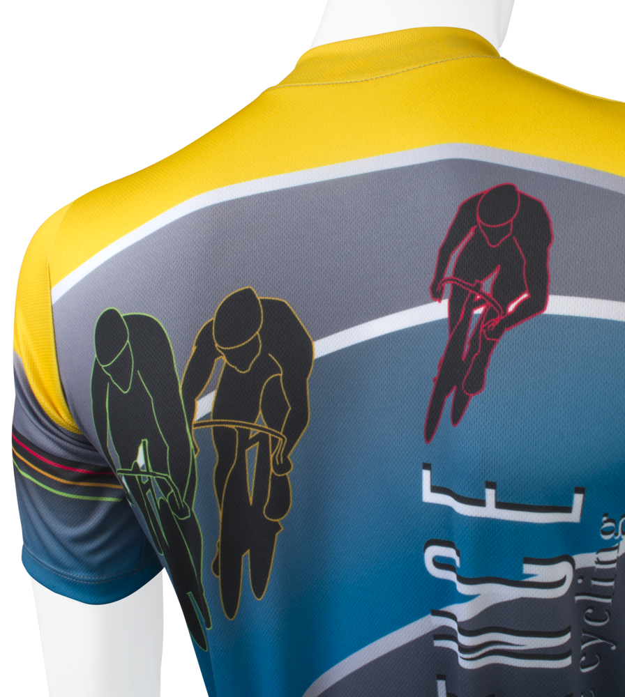 cadance-tallman-cyclingjersey-offback.png