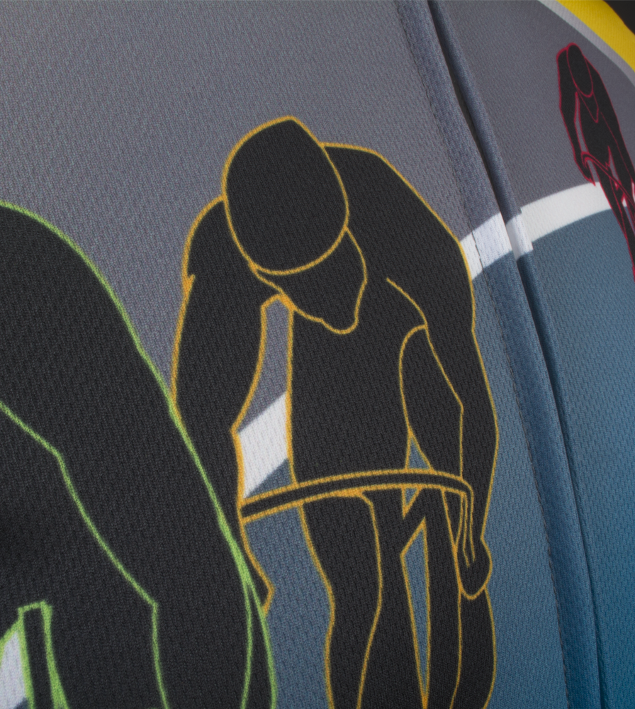 cadance-tallman-cyclingjersey-printdetail.png