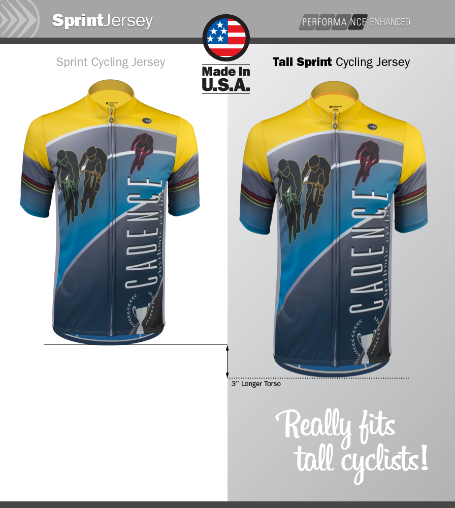cadance-tallman-cyclingjersey-tallfit.png