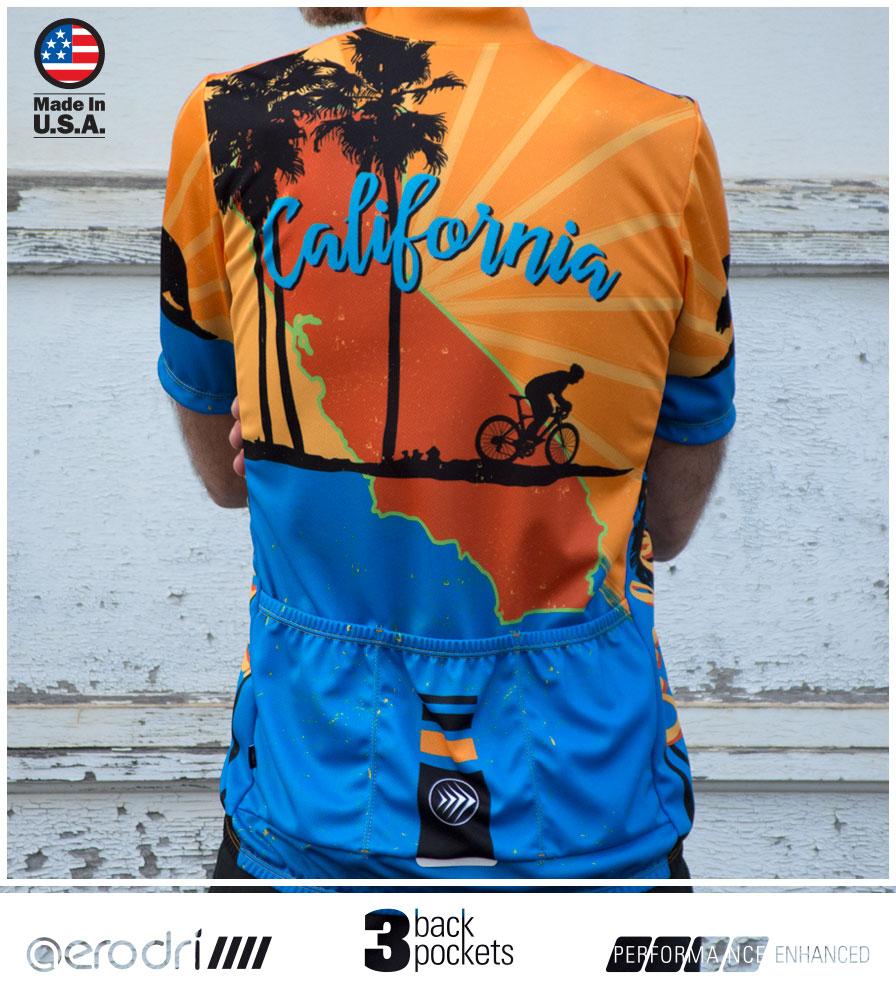 california-sprint-cyclingjersey-model-back.jpg