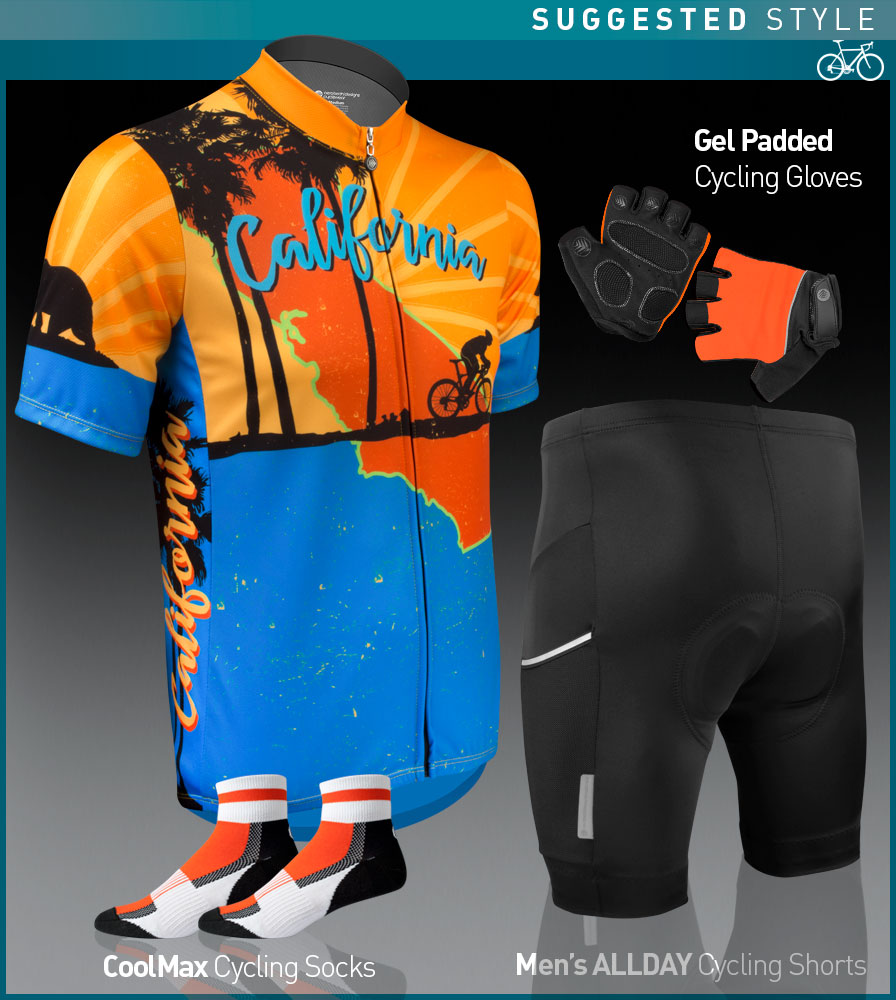 california-sprint-cyclingjersey-model-kit.jpg