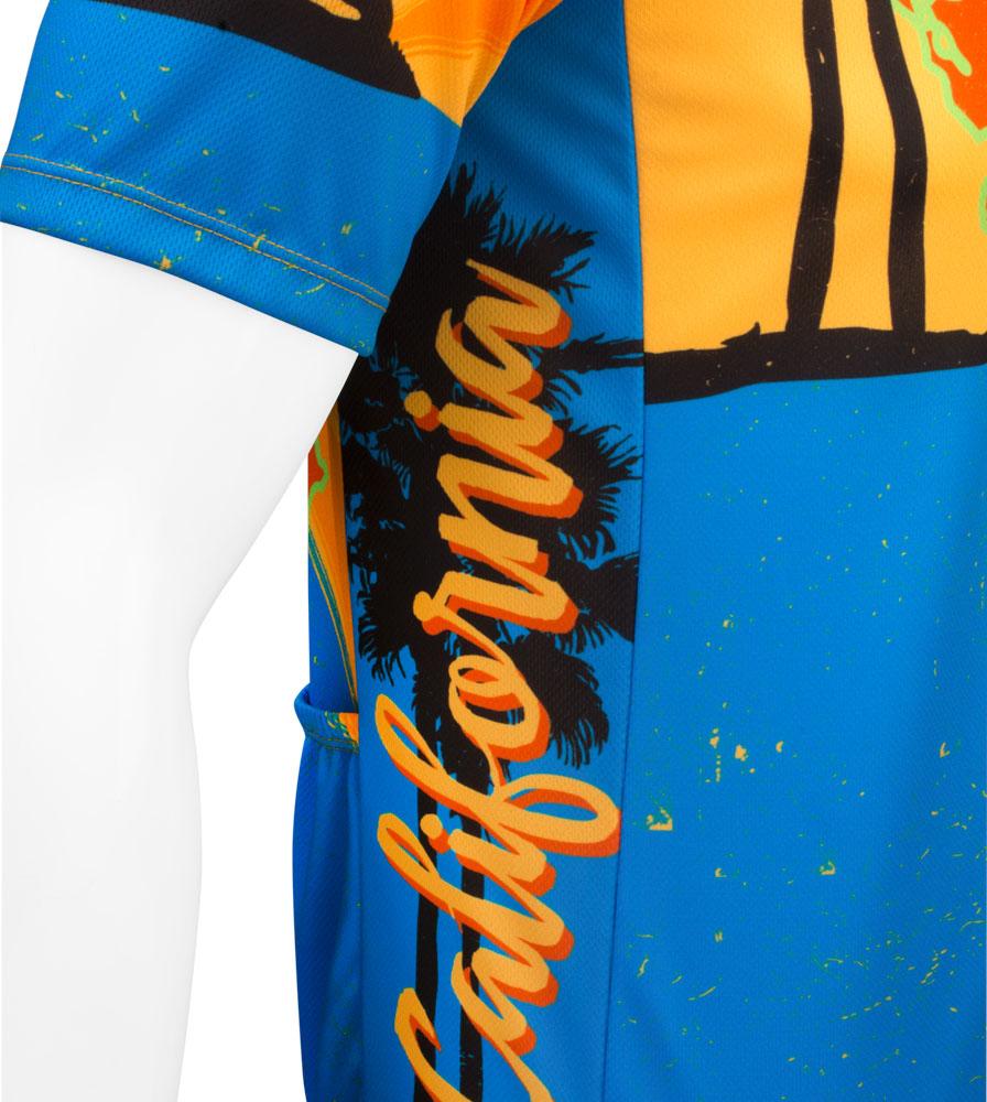 california-sprint-cyclingjersey-sidepanel.jpg