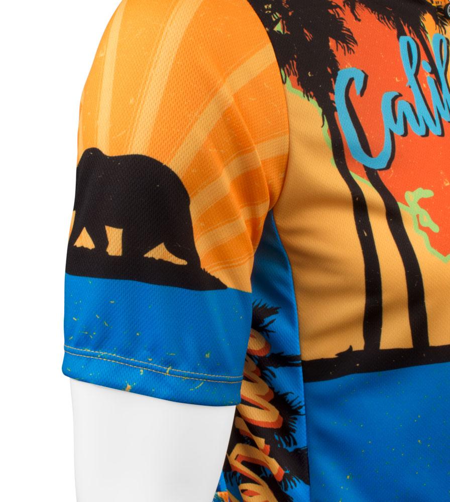 california-sprint-cyclingjersey-sleeve-2.jpg