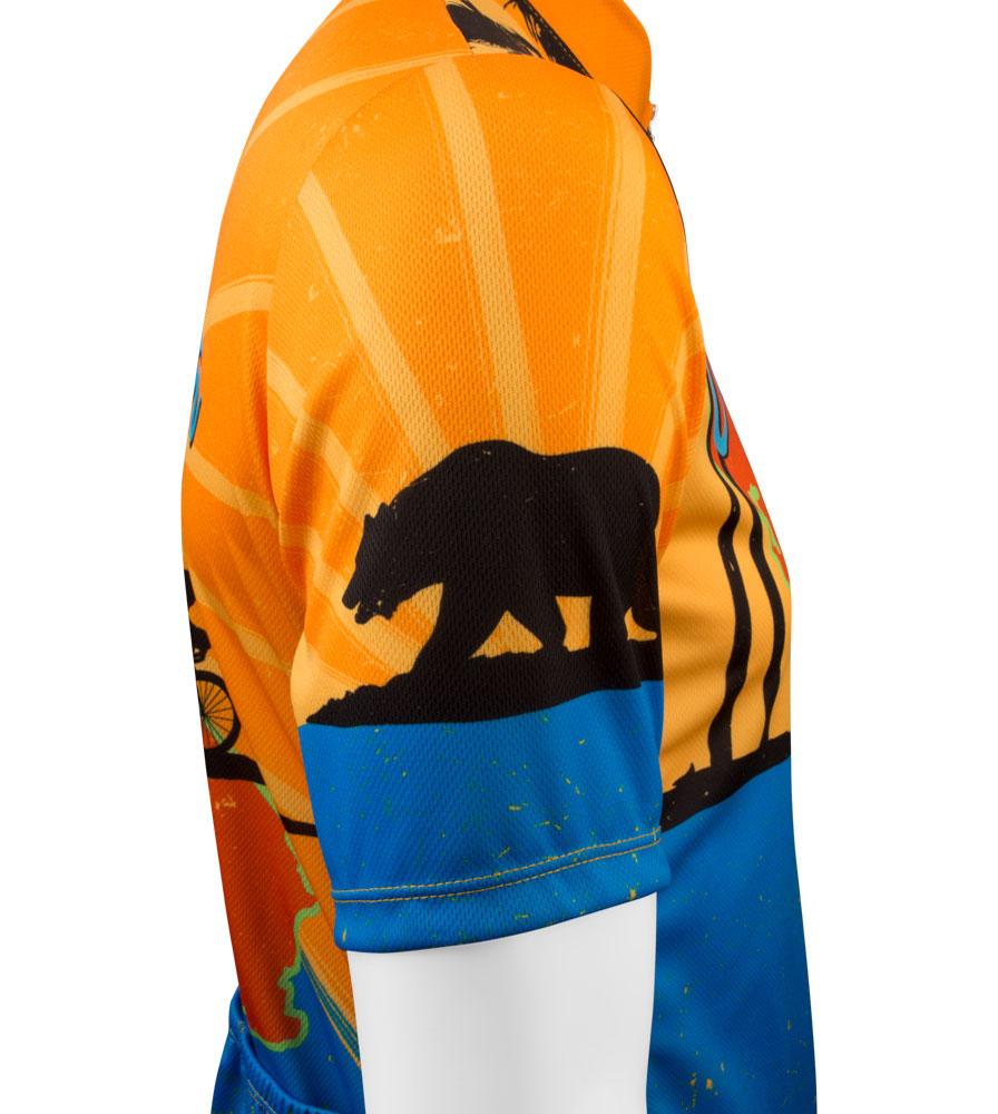 california-sprint-cyclingjersey-sleeve.jpg