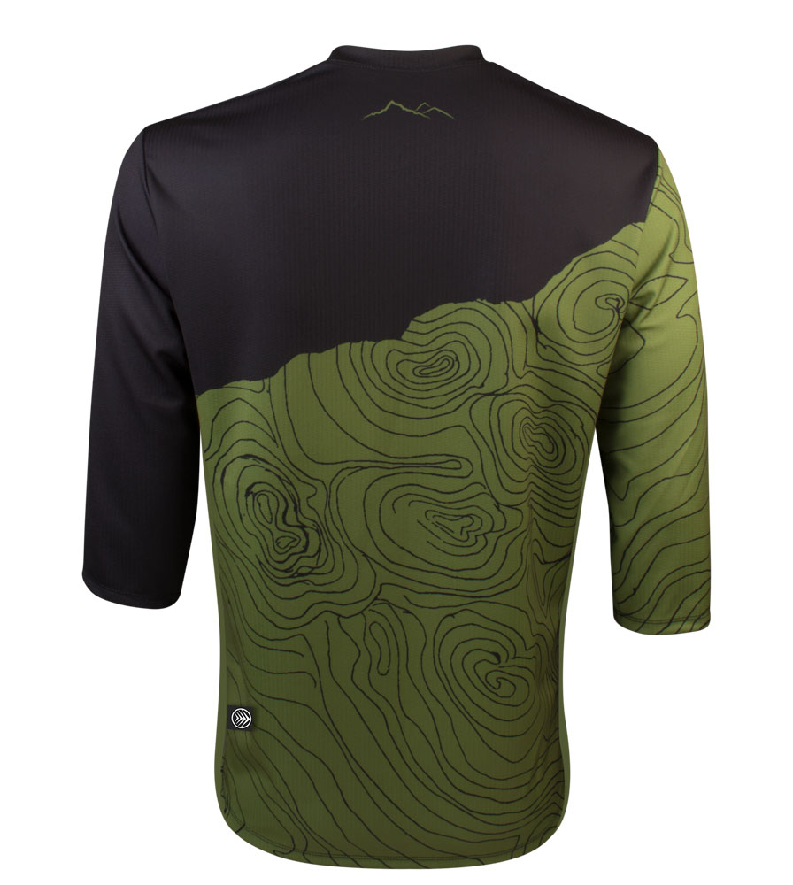 camber-mtbjersey-3quartersleeve-topo-olive-back.jpg