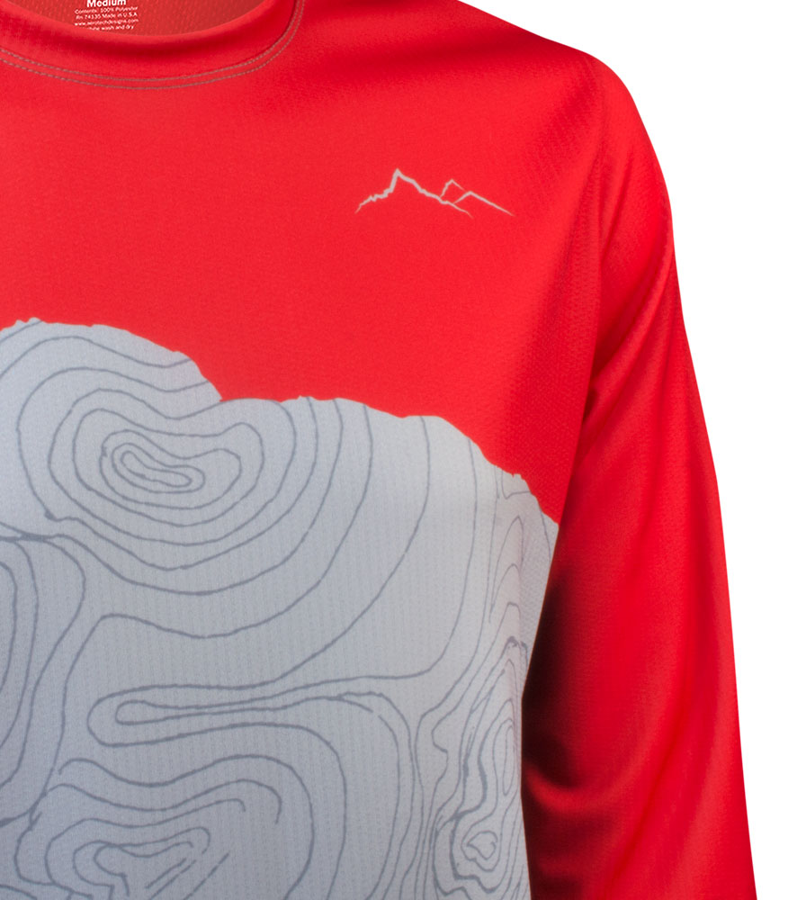 camber-mtbjersey-3quartersleeve-topo-red-front-detail.jpg