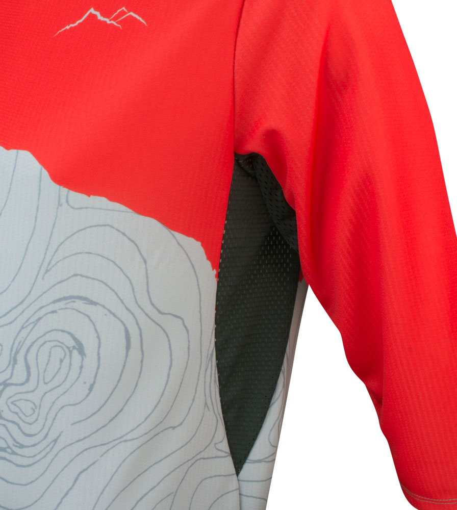 camber-mtbjersey-3quartersleeve-topo-red-pitvents.jpg