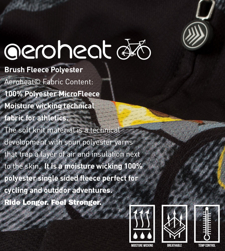 campsite-thermal-ls-cyclingjersey-aeroheat.jpg
