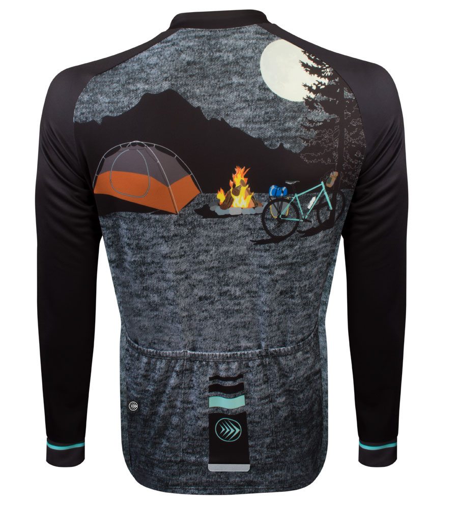 campsite-thermal-ls-cyclingjersey-back.jpg