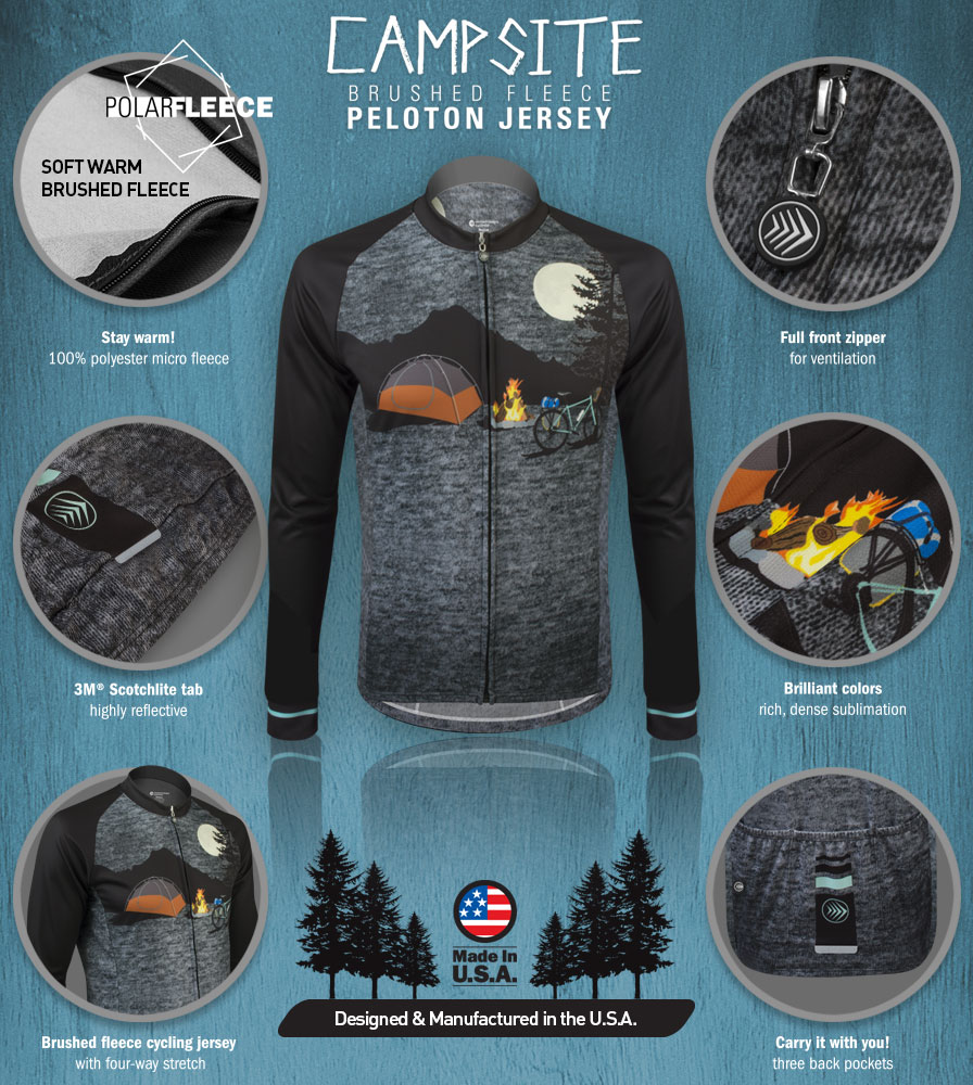 campsite-thermal-ls-cyclingjersey-features.jpg