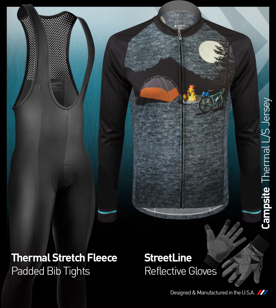 campsite-thermal-ls-cyclingjersey-kit.jpg
