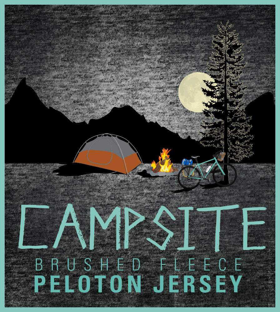 campsite-thermal-ls-cyclingjersey-logo.jpg