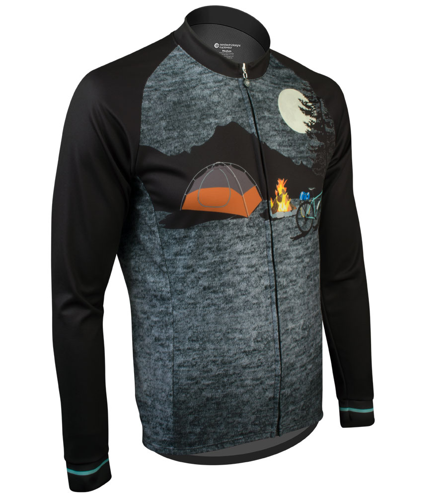 campsite-thermal-ls-cyclingjersey-offfront.jpg