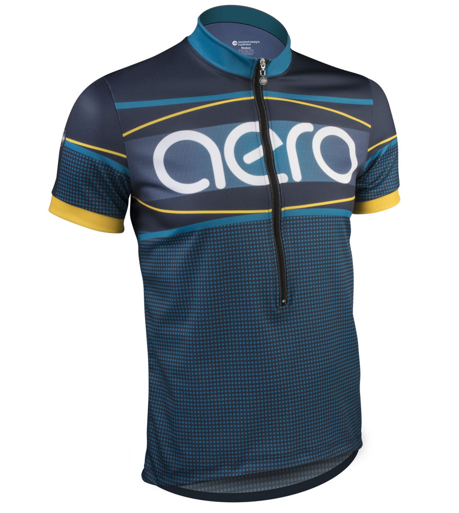 fitness-Custom-Cycling-Jersey
