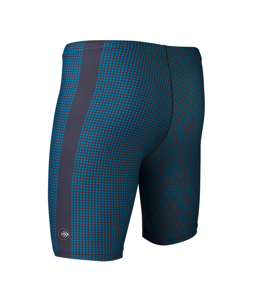 Fitness-Custom-Cycling-shorts