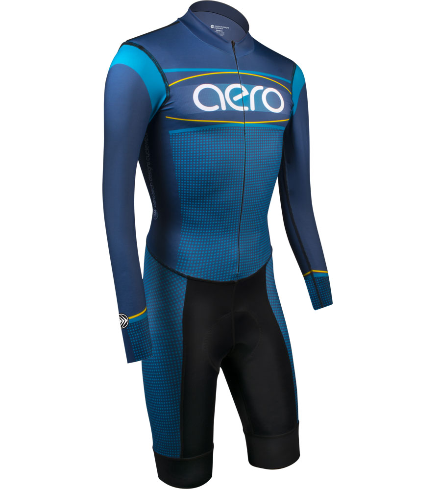premiere-Custom-Cycling-long-sleeve-skin-suit