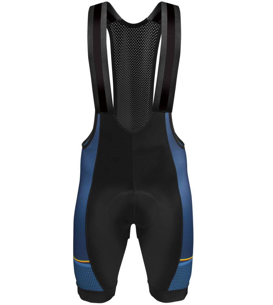 Peloton-Custom-Cycling-bib-shorts