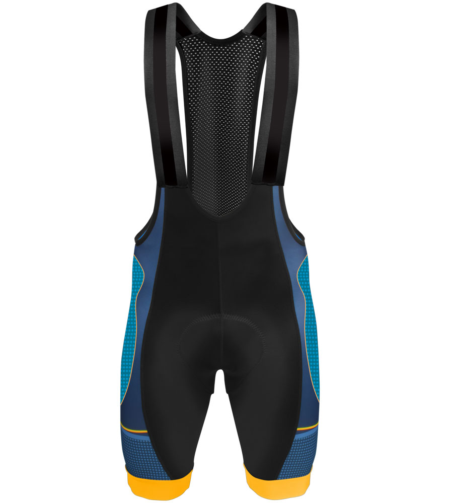 Premiere-Custom-Cycling-bib-shorts
