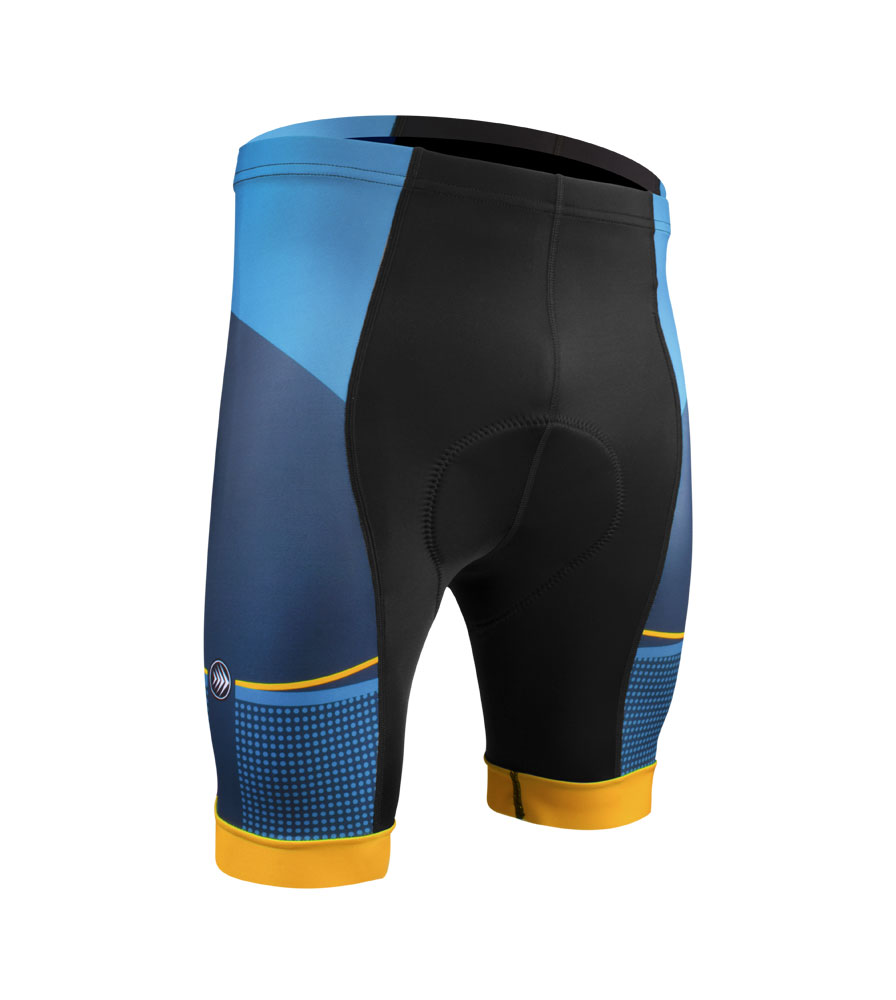 premiere-Custom-Cycling-shorts