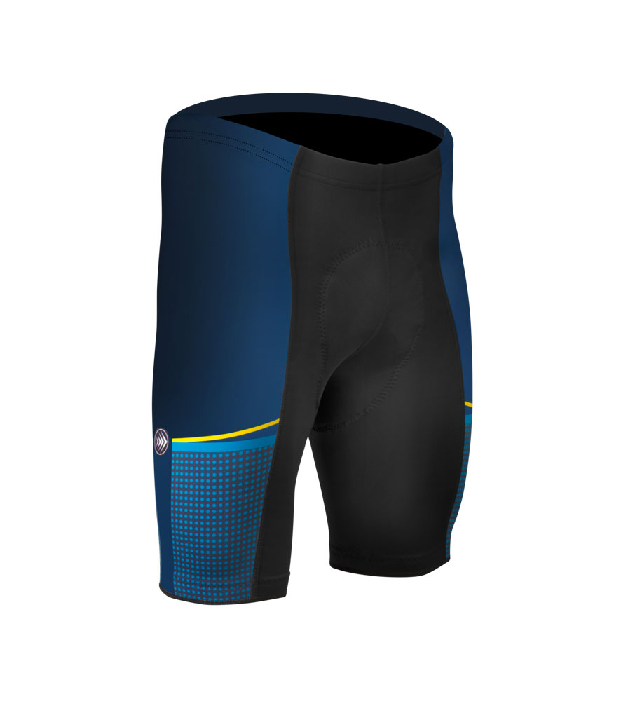 Sprint-Custom-Cycling-Shorts