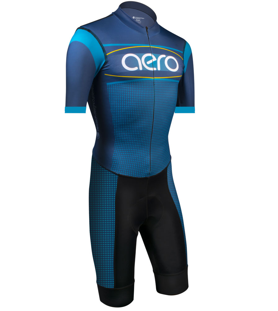 premiere-Custom-Cycling-short-sleeve-skin-suit