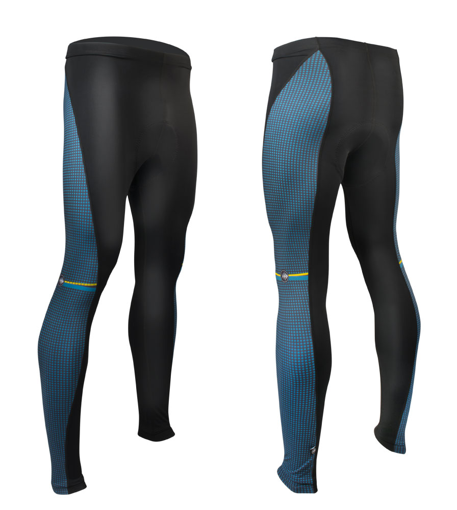 Custom-Cycling-tights