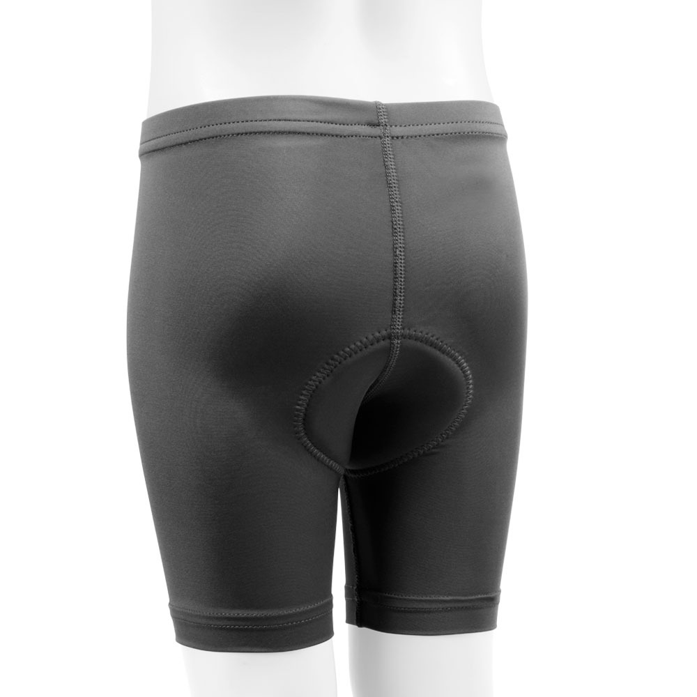child-cyclingshorts-padded-blk-back.png