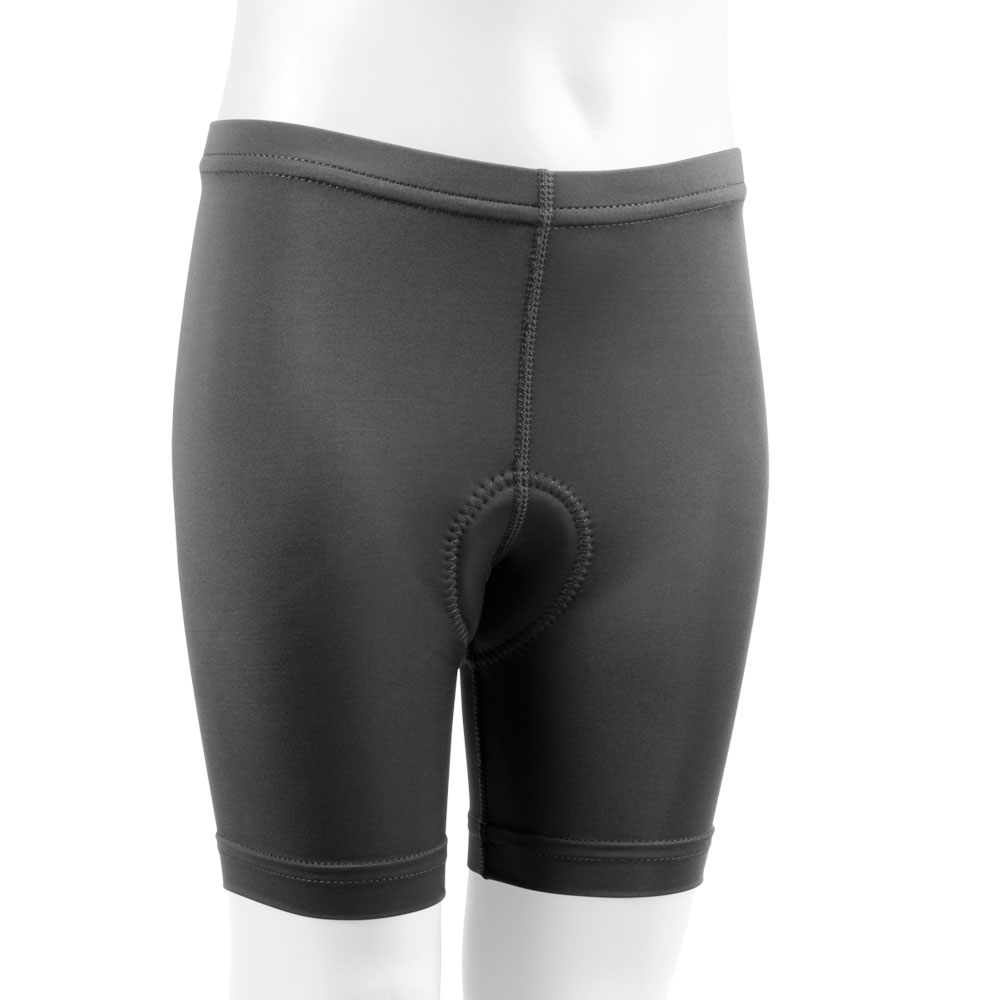 child-cyclingshorts-padded-blk-front.png