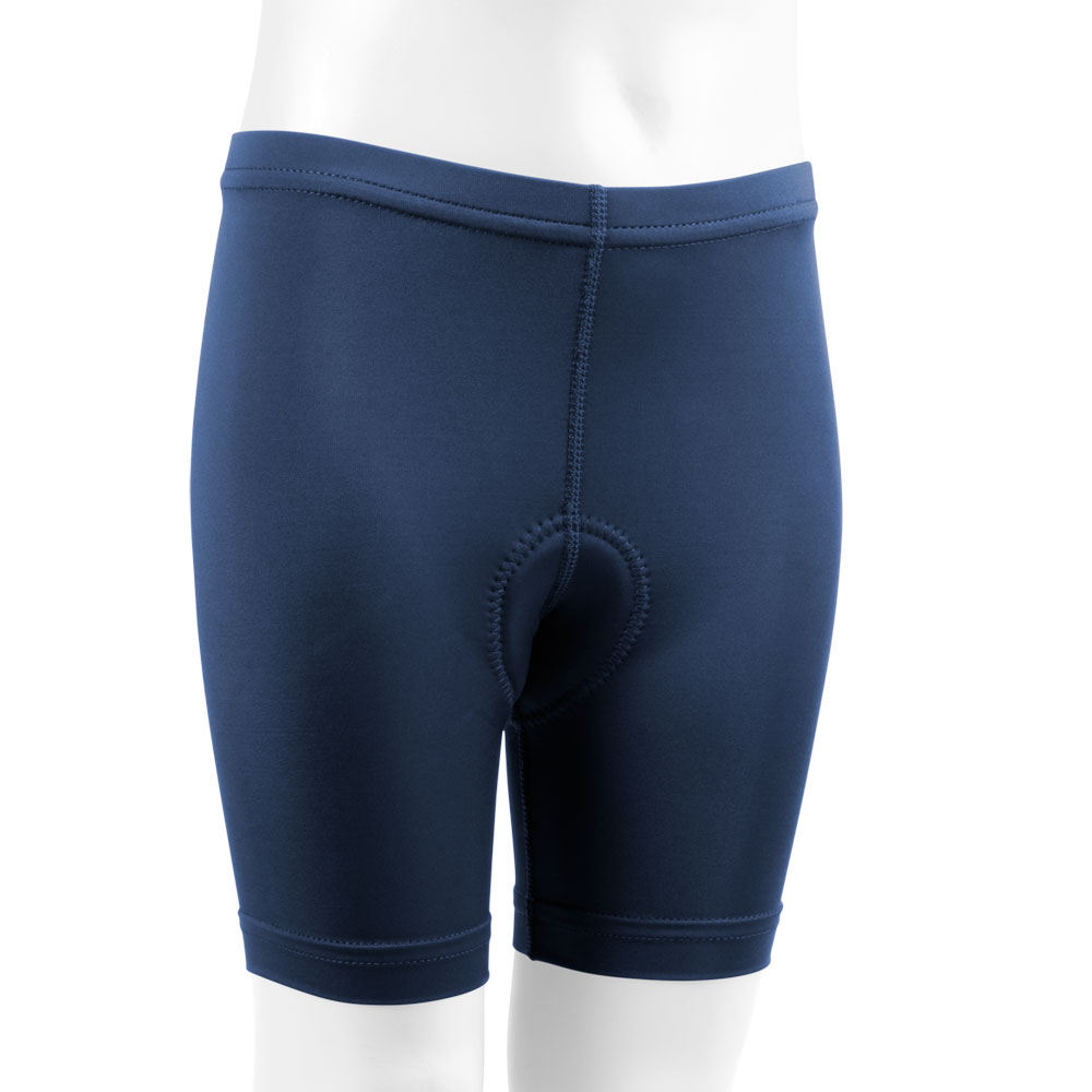 child-cyclingshorts-padded-navy-front.png