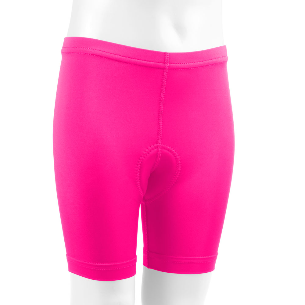 child-cyclingshorts-padded-pink-front.png