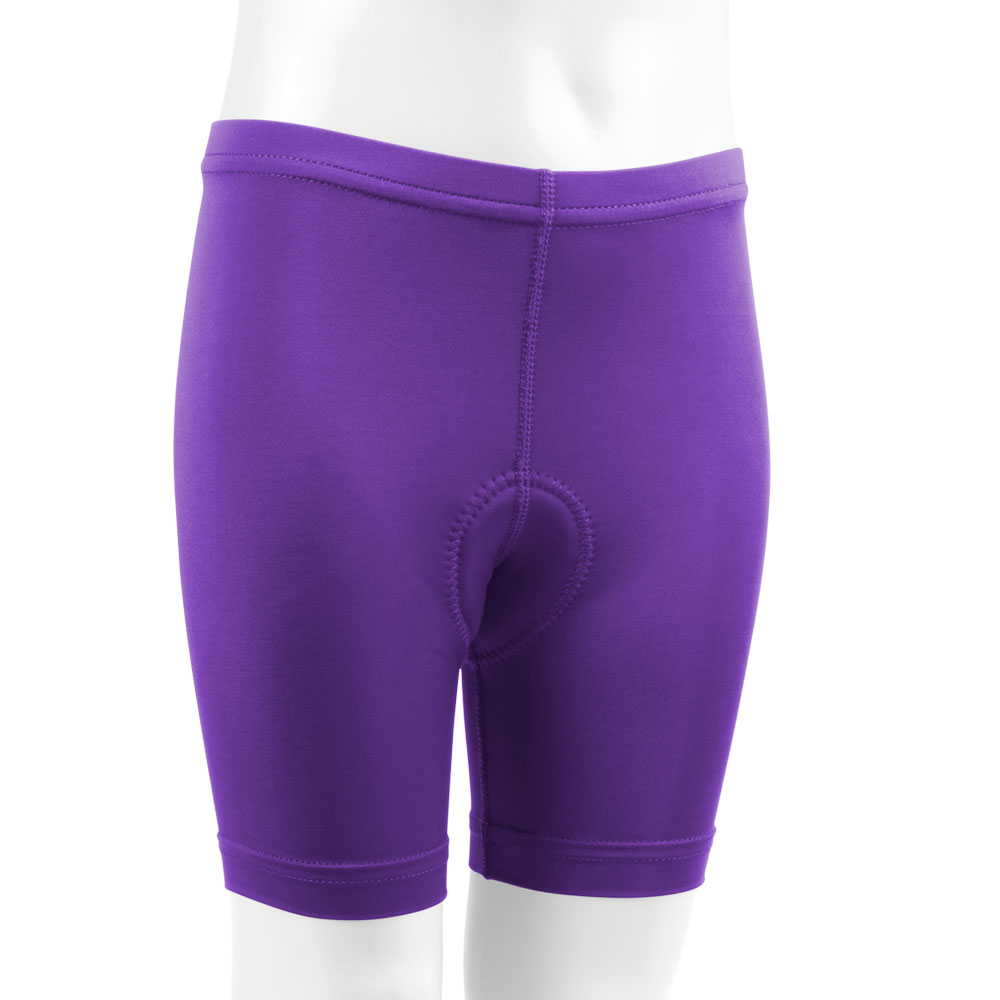 child-cyclingshorts-padded-purple-front.png