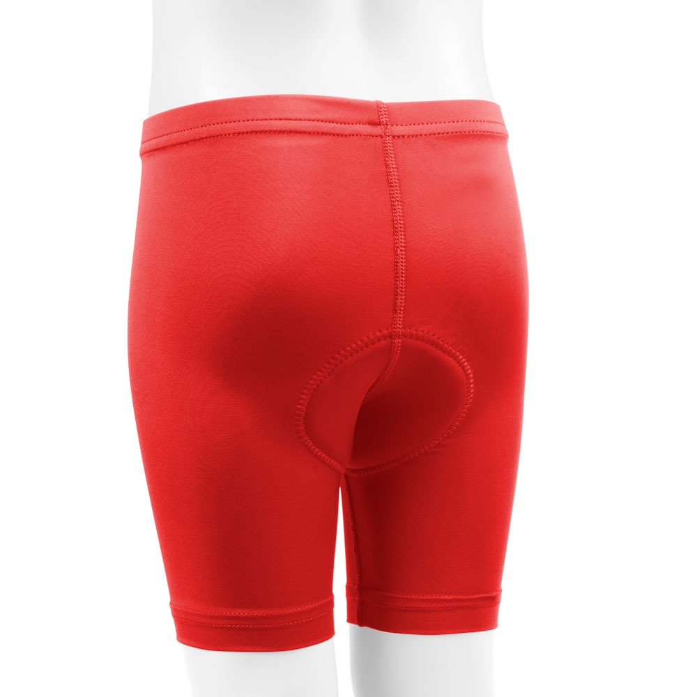 child-cyclingshorts-padded-red-back.png