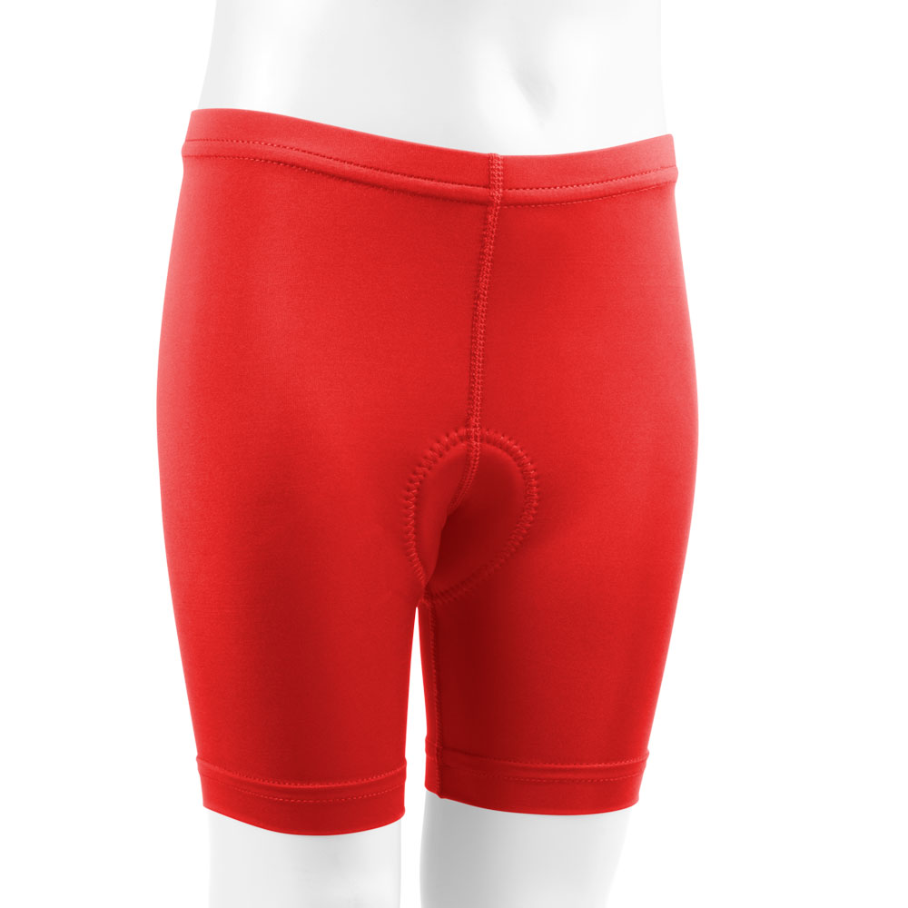 child-cyclingshorts-padded-red-front.png