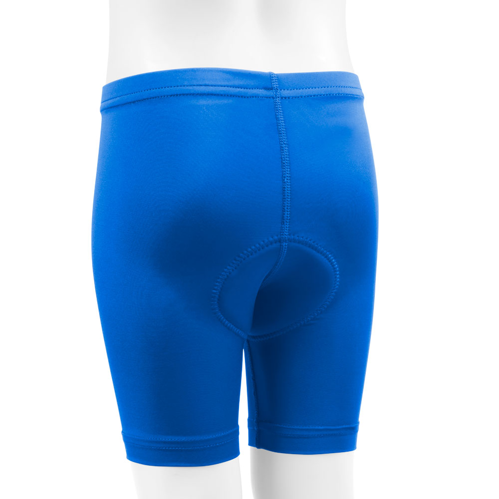 child-cyclingshorts-padded-royal-back.png