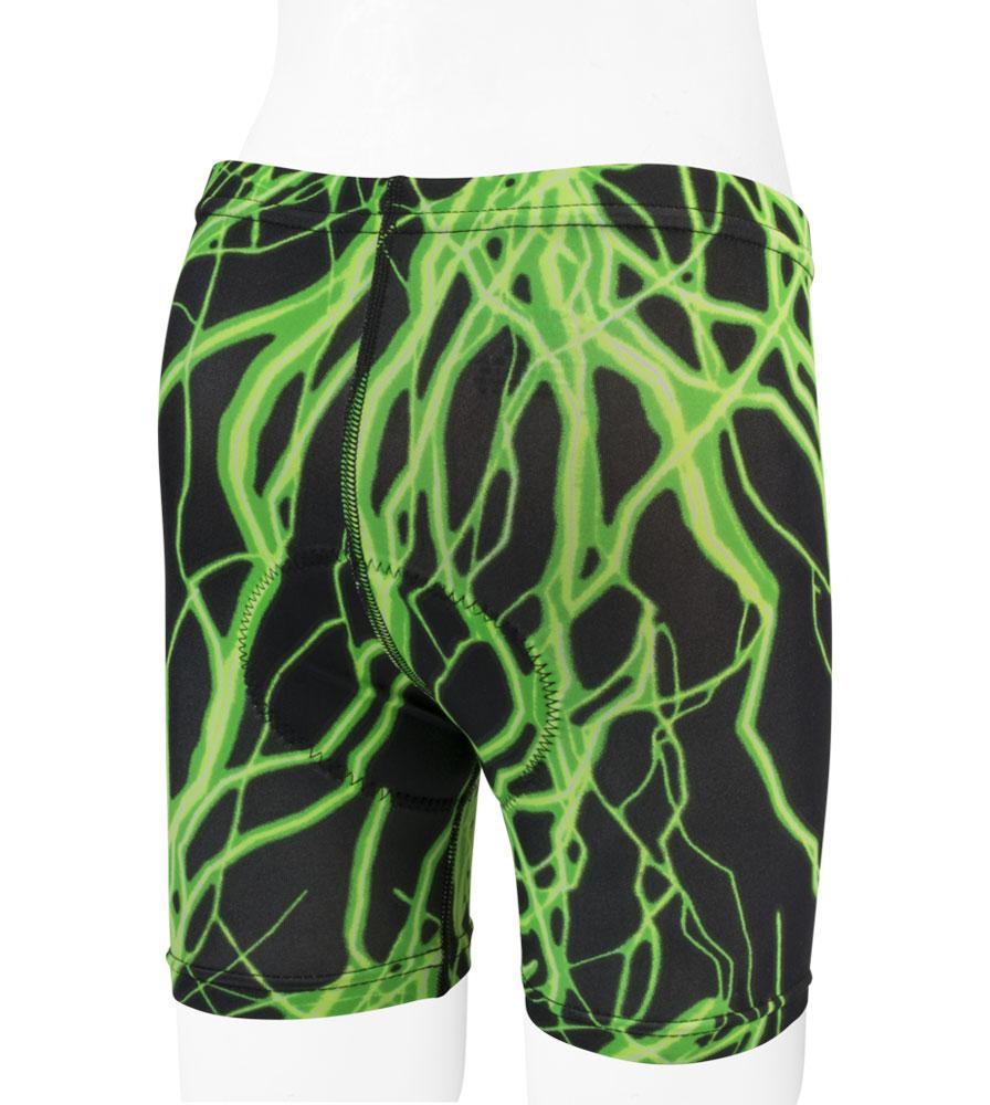 child-paddedshorts-wildprint-greenlightning-back.jpg