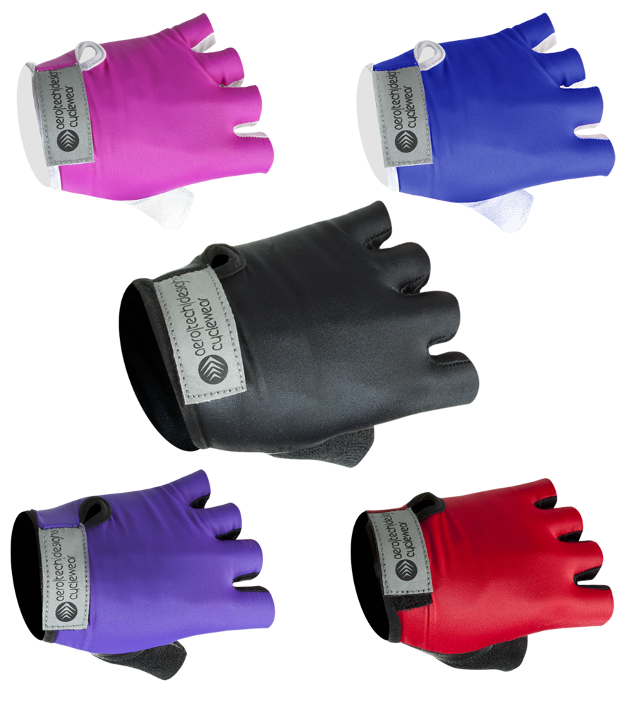 childcyclinggloves-leatherpalm-fingerless-icon-2018.png