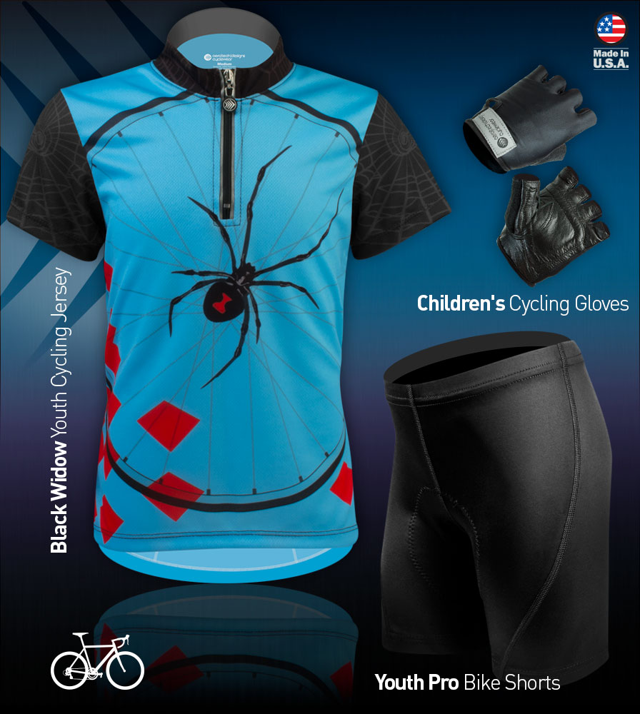 childs-cyclingjersey-blackwidow-kit.jpg