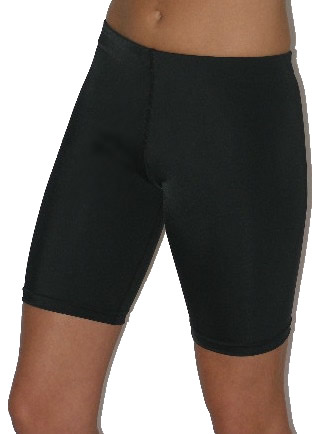 female triathlon shorts for swim bike run