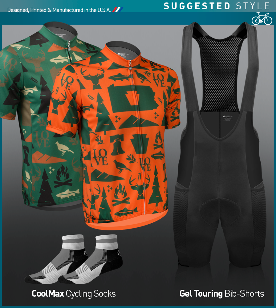 commonwealthcrusher-sprint-cyclingjersey-kit.png