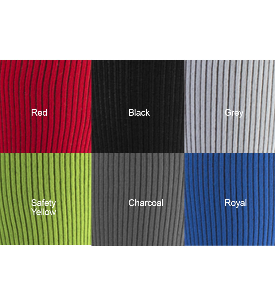Compression Sock Color Options