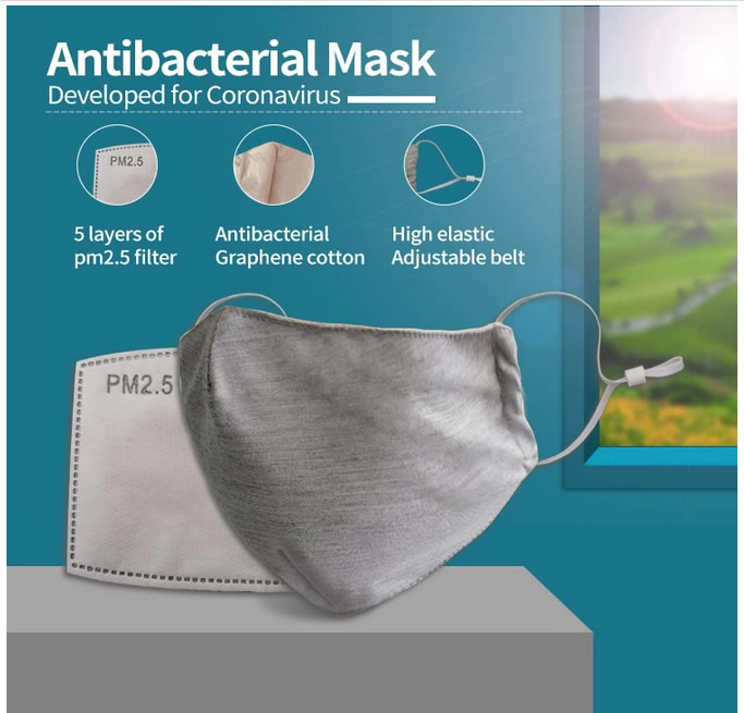 cotton-facemask-silver-with-filter-pocket-antibacterial2.jpg