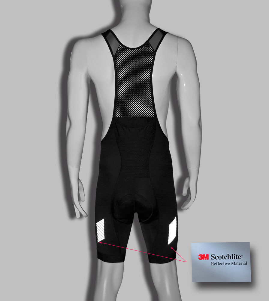 elite-mens-cycling-bibshorts-3mreflective.png