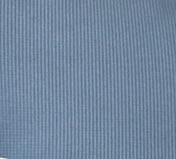 coolmax textured fabric