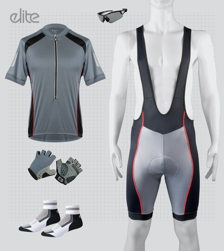 aero tech elite collection