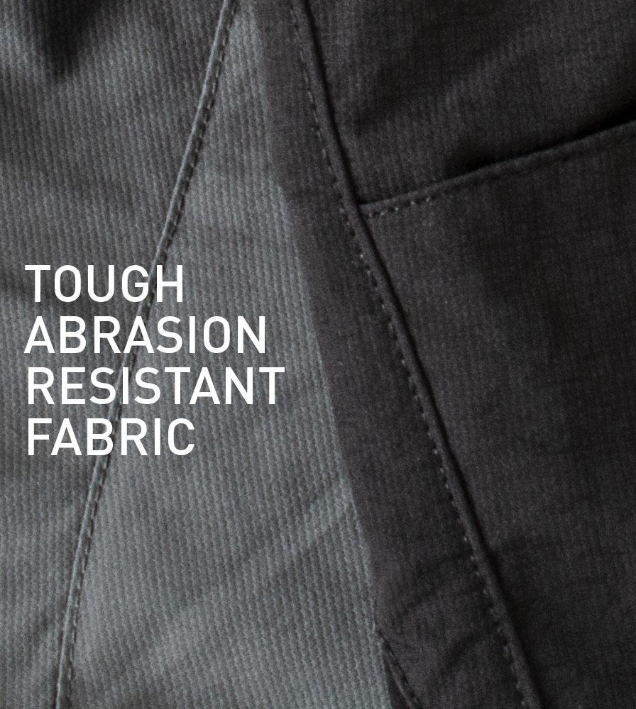 MTB Short Fabric